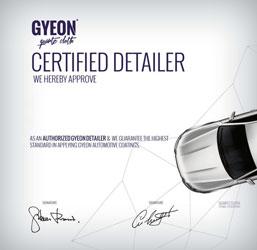 Gyeon_Certificate_m